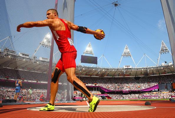 Trey+Hardee+Olympics+Day+13+Athletics+qtu4FtQCgHKl