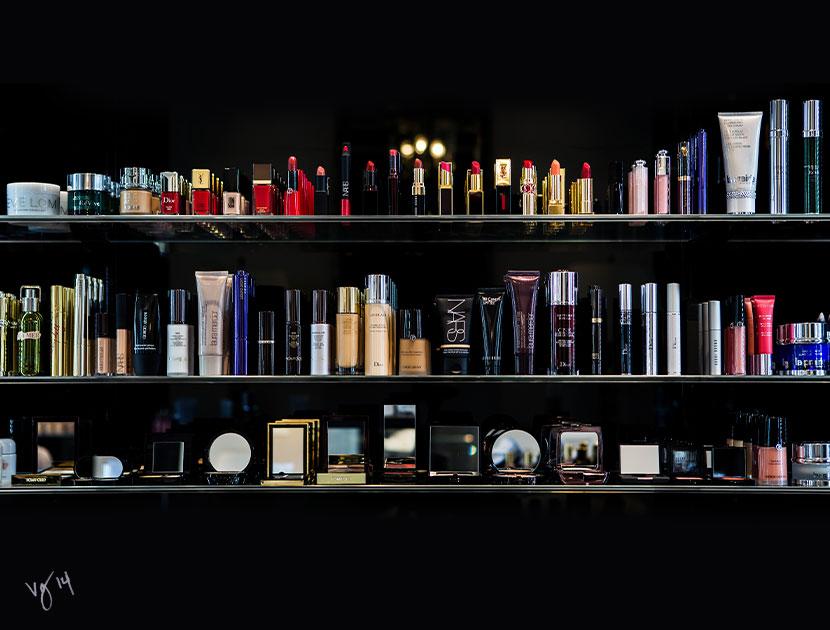 shop-the-shelves-archive